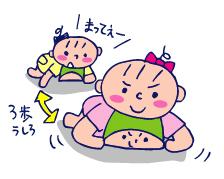 双子を授かっちゃいましたヨ☆-0623コマメ01
