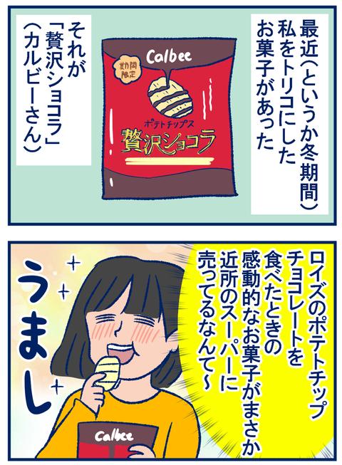 贅沢ショコラ01