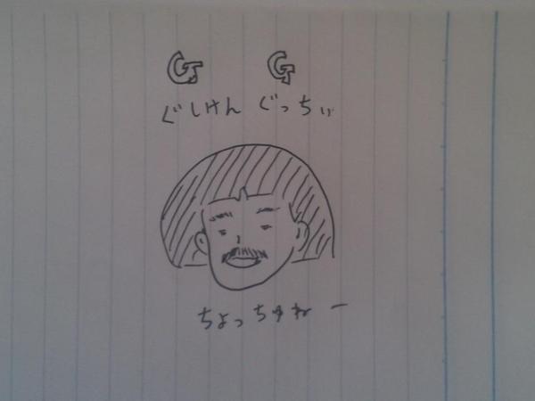 0622みどり06