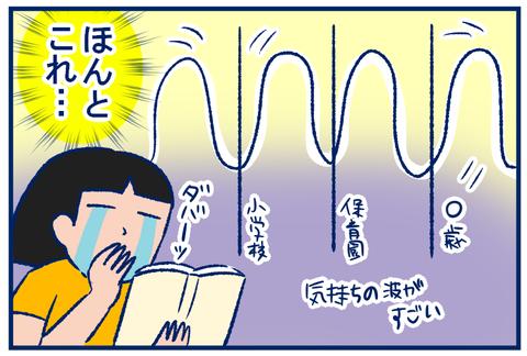 SAKURAさん04