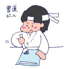 双子を授かっちゃいましたヨ☆-0615サウスポー04