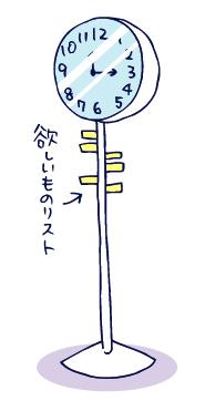 0414お手紙01