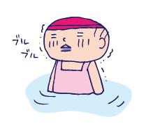 1031水泳教室03