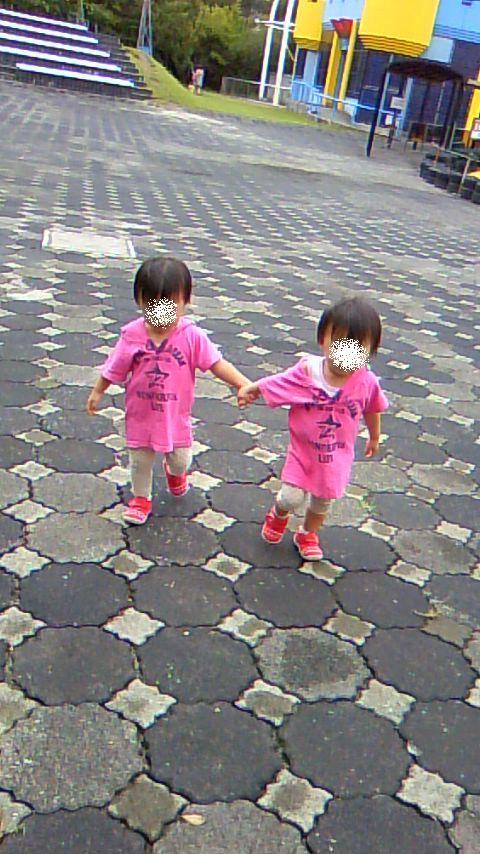 双子を授かっちゃいましたヨ☆-0826コマメノマメ