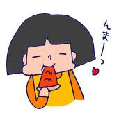 双子を授かっちゃいましたヨ☆-0612ツインズカフェ02