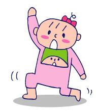 双子を授かっちゃいましたヨ☆-111511ヵ月05