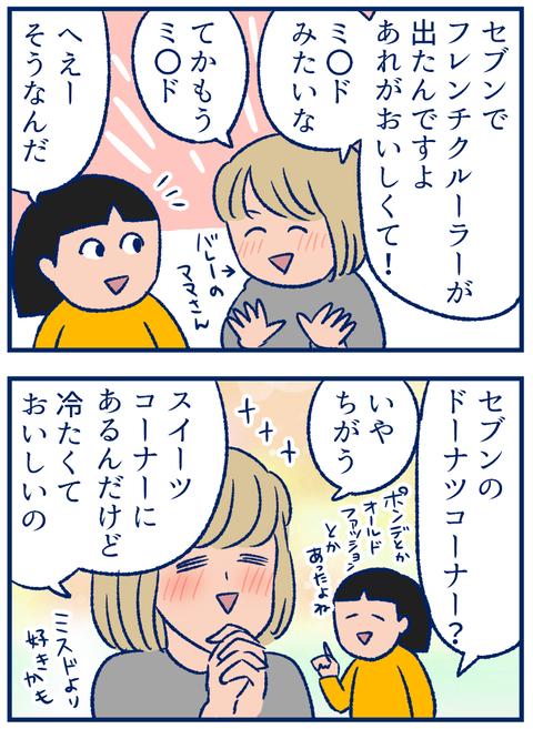 ドーナツ01