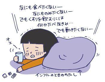 0129食欲01