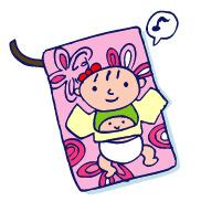 双子を授かっちゃいましたヨ☆-1225ママバッグ03