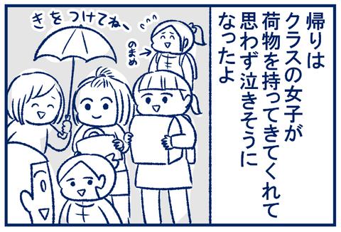 捻挫初日03
