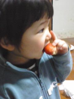 双子を授かっちゃいましたヨ☆-0308ひなまつり03