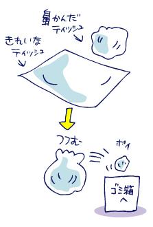 双子を授かっちゃいましたヨ☆-1201風邪03