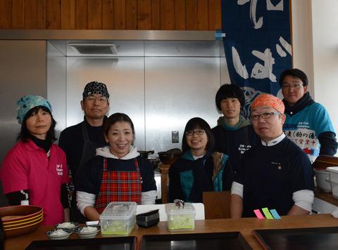 駒の湯ボランティア (002)