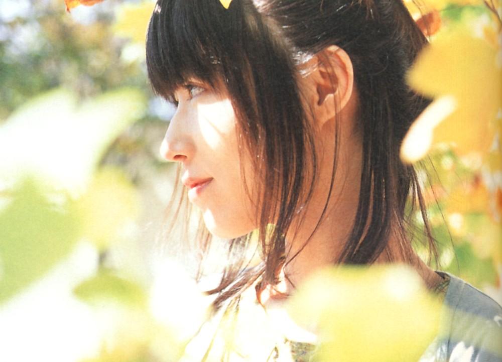 小松未歩の画像 p1_16