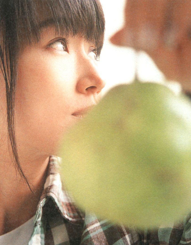 http://miho-komatsu.com/ - d5d9984a