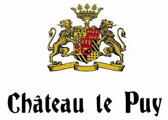 le Puy-Logo_R
