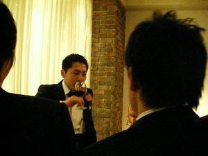 miyazakinatsu 095