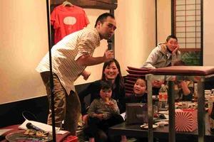 miyamotofamily