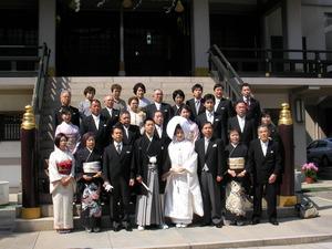 miyazakinatsu 010