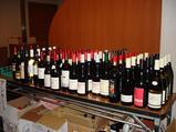 お土産用ワイン