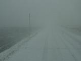 吹雪です(>_<)