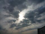 雲(エンジェルゲート)