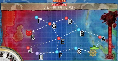 map_E201504_02