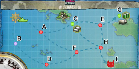 map5-1