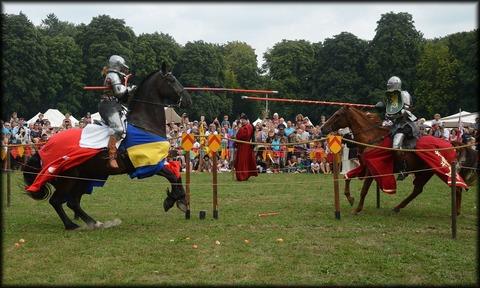 spectacular-knight-216665_1280
