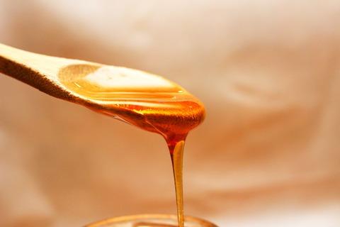 honey-1970570_1920