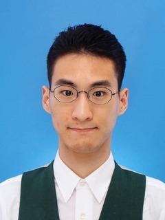 KD大須賀太一日本自治委員会議長