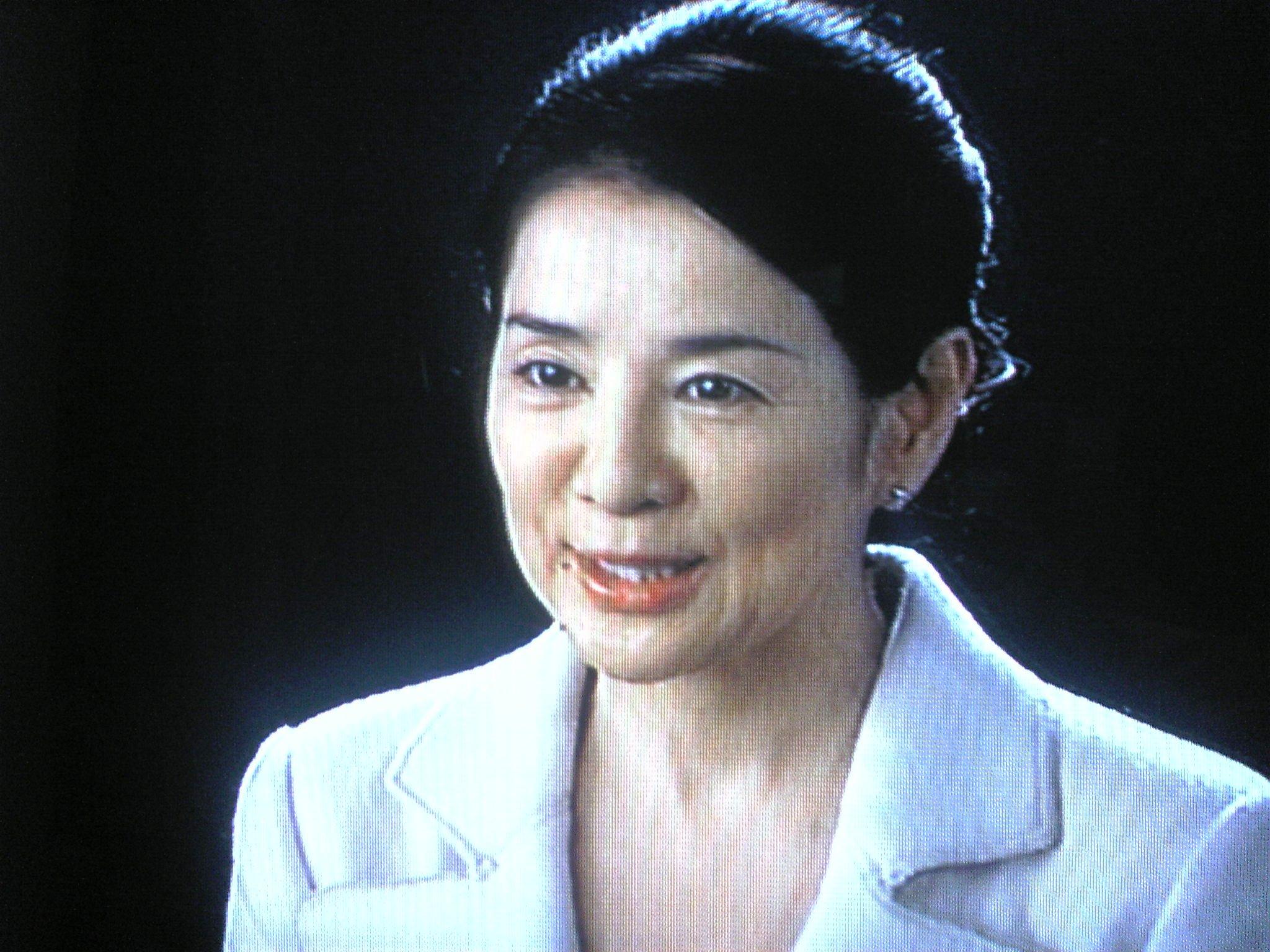 吉永小百合の画像 p1_38
