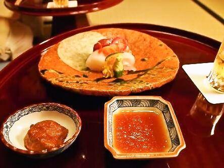 foodpic545461