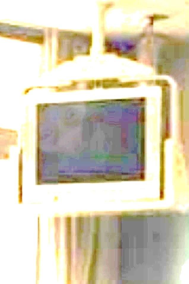 今日保存した最高の画像を転載するスレ 611 [無断転載禁止]©bbspink.comYouTube動画>8本 ->画像>1191枚