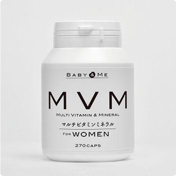mvm_product1508
