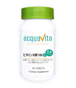 acqua_vb_plus_folicacid