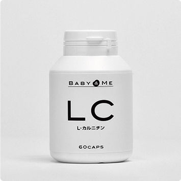 Lcarnitine_product15081