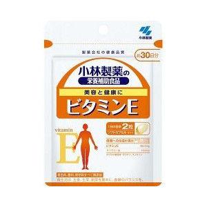 soukai_4987072009840