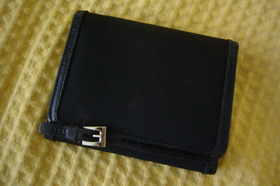 P1100994
