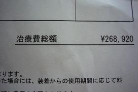P1100966