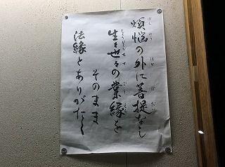 IMG_1719 - コピー