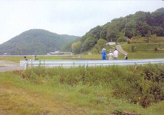 2012田植え_0004