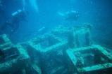 安室漁礁1