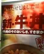 04-09-20_21-22.jpg