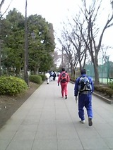 05-03-20_07-42.jpg