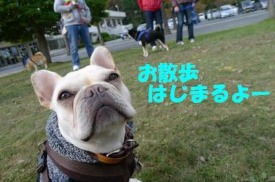 fukusan7.jpg
