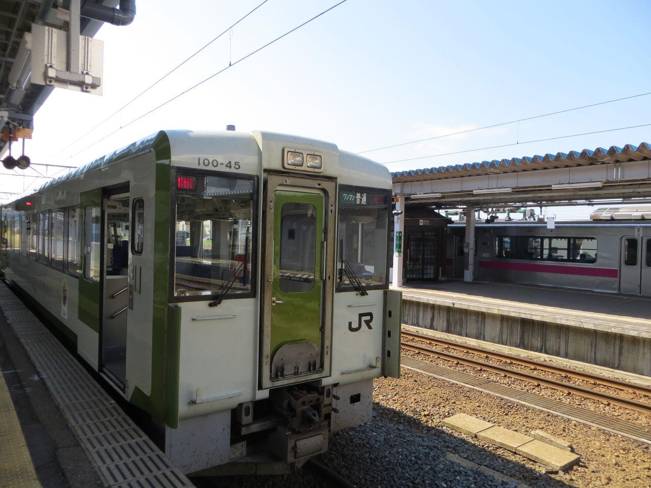 南大阪発 旅行写真 : 4日目その2...