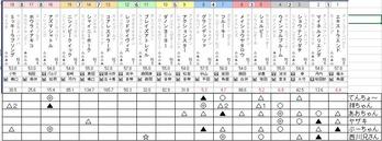 20150104kyouto