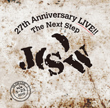 jsw_27th_livecd
