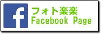 fb_page_icon